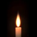 Soonsoon Candlelight