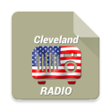 Cleveland USA Radio Stations