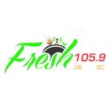 Fresh FM Nigeria