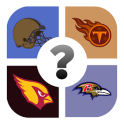Guess the NFL Team