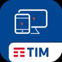 TIM Collaboration