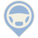 Cholachol Driver