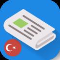 Haberler Türkiye