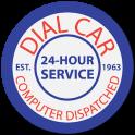 Dial Car & Limo