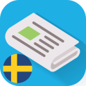 Swedish News