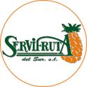 Servifruta del Sur