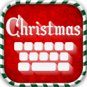 Christmas Keyboard Xmas Themes