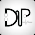 Doctor Pocket