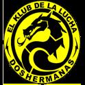El klub de la lucha