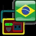 Rádios online grátis Brasil