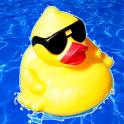 Downey Pool Supply