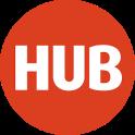 Influencer HUB