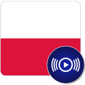 PL Radio - Polish Online Radios