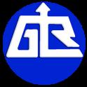 GLR Mobile