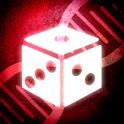 PI: Board Game