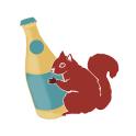 TenFore Squirrel