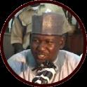 Sheikh Kabiru Gombe mp3