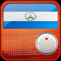 Free Nicaragua Radio AM FM