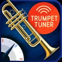 Master Trumpet Tuner