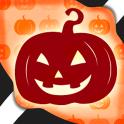 Halloween Photo Crop