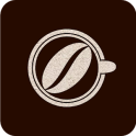 Coffeely