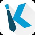 Kwikard- Business Card Maker