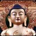 Buddhist Money Mantra