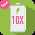New 10X