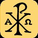 Laudate - #1 Free Catholic App