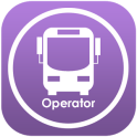 BusSeat Operator