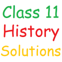Class 11 History Solutions