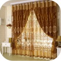 Best Curtain Decoration Ideas