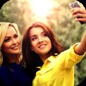 Selfie Camera Beauty Photos & Face Makeup Filters