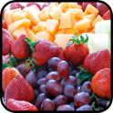 Fruit Salad Recipes
