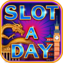 Slot A Day Slots Casino