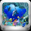 Aquarium Wallpapers