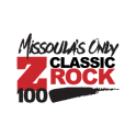 Z100 Classic Rock