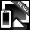 AirMirror Airplay Mirror Demo