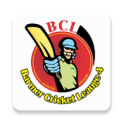 Barmer Cricket League