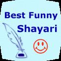 Best Funny Shayari