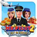 Mr. Pilot 2