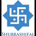 Hindi Rashifal Anmol Suvichar
