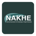 NAKHE 2018 Annual Conference