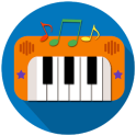 Kids Piano - Piano for Kids