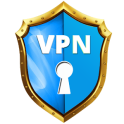 VPN Download