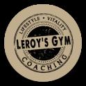 Leroy's Gym