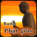 Radio Phật Giáo