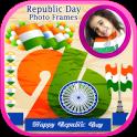 Republic Day Photo Frames New