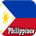 Kasaysayan ng Pilipinas-History of the Philippines