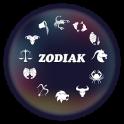 Ramalan Zodiak Harian & Mingguan 2019